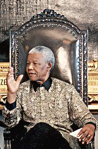 200px-Nelson_Mandela_1998[1].jpg